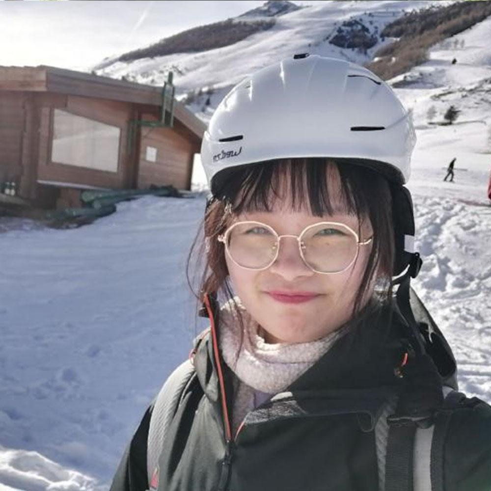 Cheng Rui